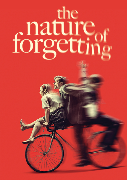 The Nature of Forgetting